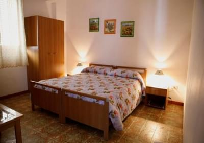 Bed And Breakfast Il Ciliegio